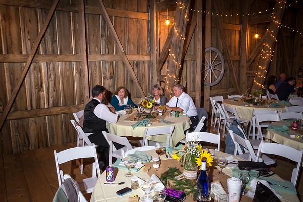 J&J Feller WEDDING 9-17-16-327