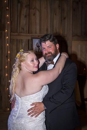 J&J Feller WEDDING 9-17-16-291