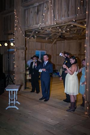 J&J Feller WEDDING 9-17-16-318