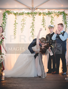 Yelm_Wedding_Photographers_41_