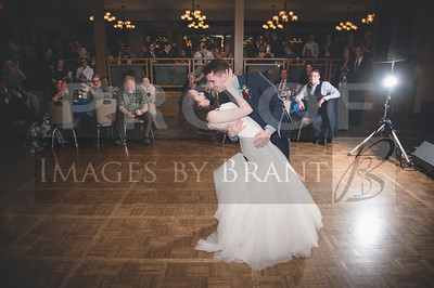 Yelm_Wedding_Photographers_48_