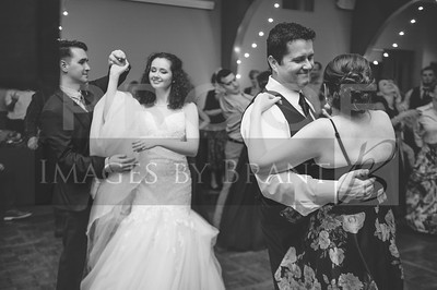 Yelm_Wedding_Photographers_15_