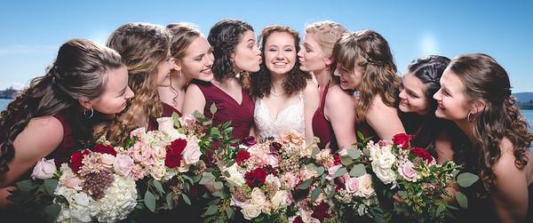 Yelm_Wedding_Photographers_21_