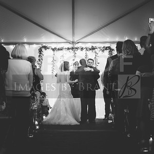 Yelm_Wedding_Photographers_38_