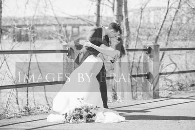 Yelm_Wedding_Photographers_19_