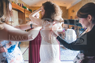 Yelm_Wedding_Photographers_03_