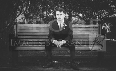 Yelm_Wedding_Photographers_27_