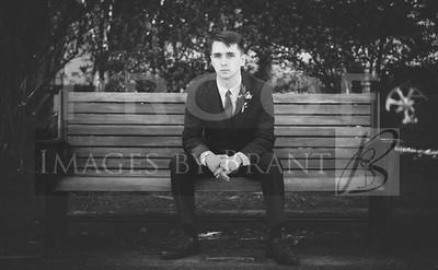 Yelm_Wedding_Photographers_27_