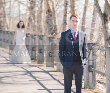 Yelm_Wedding_Photographers_06_