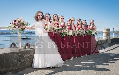 Yelm_Wedding_Photographers_20_