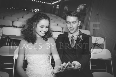 Yelm_Wedding_Photographers_43_