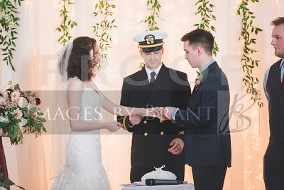Yelm_Wedding_Photographers_40_