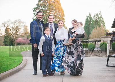 Yelm_Wedding_Photographers_42_