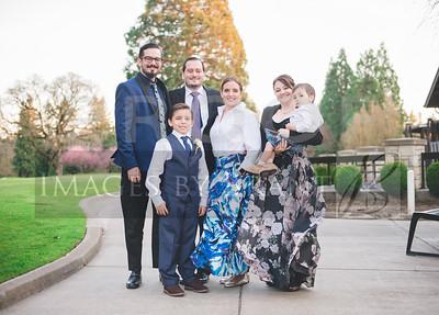 Yelm_Wedding_Photographers_42_