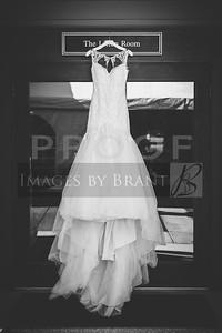 Yelm_Wedding_Photographers_01_