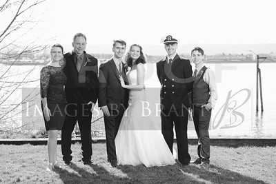 Yelm_Wedding_Photographers_24_