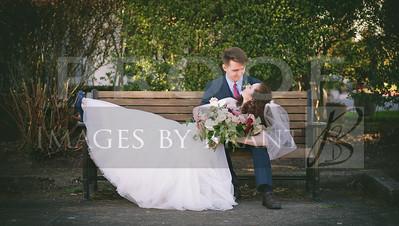 Yelm_Wedding_Photographers_28_