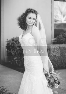 Yelm_Wedding_Photographers_33_