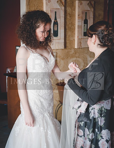 Yelm_Wedding_Photographers_04_