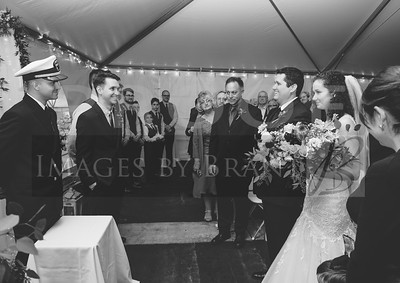 Yelm_Wedding_Photographers_10_