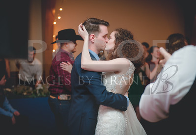 Yelm_Wedding_Photographers_16_