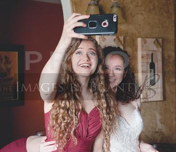 Yelm_Wedding_Photographers_05_