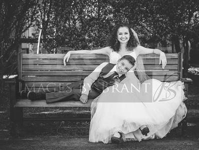 Yelm_Wedding_Photographers_26_