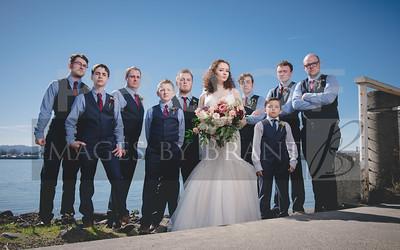 Yelm_Wedding_Photographers_23_