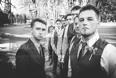 Yelm_Wedding_Photographers_36_