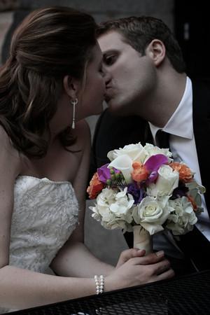 Fenton Wedding (Produced)