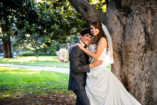 Kaitlyn & Chris