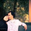 Eva&Fernando-14