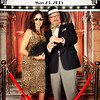 "Ferruccio Wedding photo booth by Killer Cupcake Event Photography ( <a href=""http://www.facebook.com/KillerCupcakePhoto"">http://www.facebook.com/KillerCupcakePhoto</a>)"