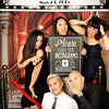 """Ferruccio Wedding photo booth by Killer Cupcake Event Photography ( <a href=""""http://www.facebook.com/KillerCupcakePhoto"""">http://www.facebook.com/KillerCupcakePhoto</a>)"""