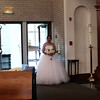 009 - Bride Processes