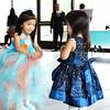 004 - Two Girls in Lobby