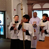 006 - Priest Processes