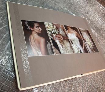 003_DigitalMattedAlbum