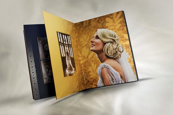 007_DigitalMattedAlbum