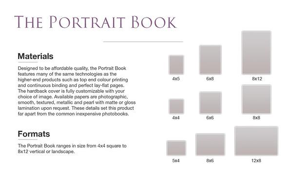 Portrait_Book_Template