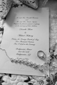 Aquino Wedding