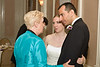 Firas_and_Elizabeth_389_4919