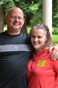 Debbrah & Aaron (120)