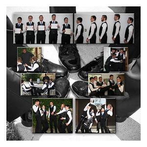 012 groom with groomsmen