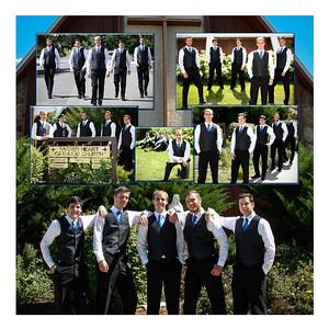 011 groom with groomsmen