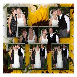 07 brides family