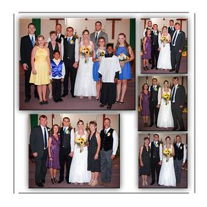 028 Family