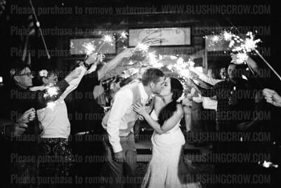 Fisler-Sutton Wedding