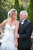 Beth&Chuck-15Oct16-351