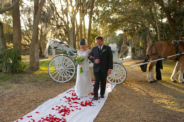 Flannery Wedding 03072010